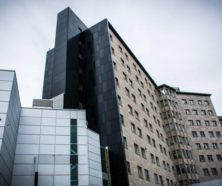 R14-HotelDieuLevis-RefectionEnveloppe - Hotel-Dieu-de-Levis-2_MDF.jpg