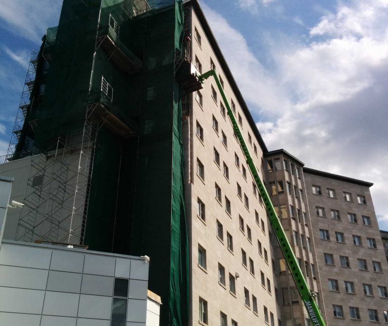 R14-HotelDieuLevis-RefectionEnveloppe - IMG_20140826_145326_MDF.jpg