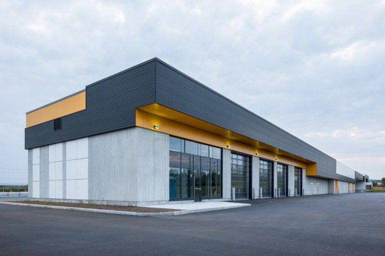 R6-GarageMunicipalVilleDeQuebec-Charlesbourg - GarageCharlesbourg007_DaveTremblay_MDF.jpg