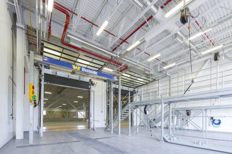 R6-GarageMunicipalVilleDeQuebec-Charlesbourg - GarageCharlesbourg013_DaveTremblay_MDF.jpg